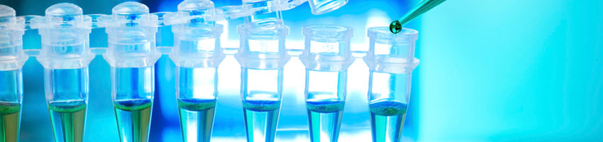 Molecular and medical biotechnology