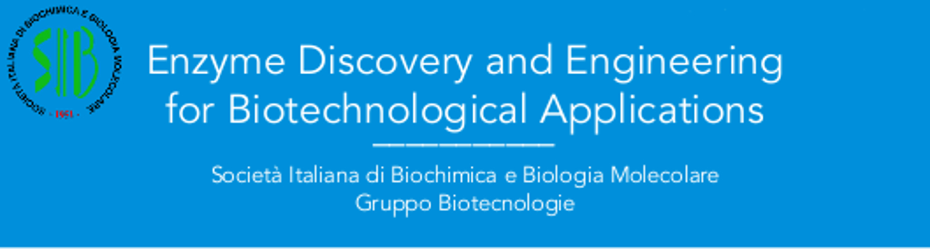 School of Enzyme Discovery and Engineering for Biotechnological Applications